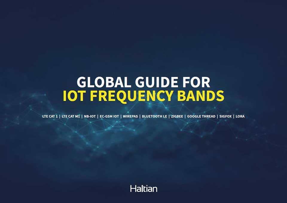 Global-guide-for-iot-frequency-bands-document