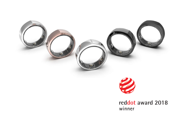 Oura Ring Red_dot-02