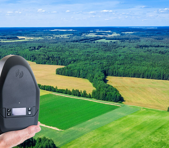 Senop hyperspectral camera is fast hyperspectral imaging, product design, product development, R&D, smart cameras
