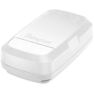 Thingsee ENVIRONMENT RUGGED IoT device for remote condition monitoring