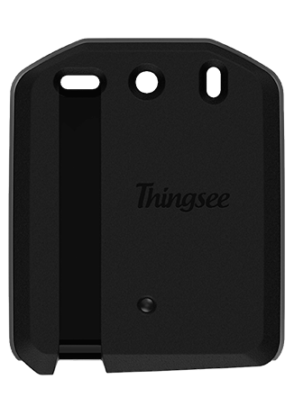 Thingsee GATEWAY LAN IoT device for local servers