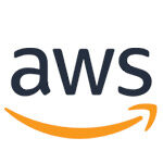 aws amazon web services partber
