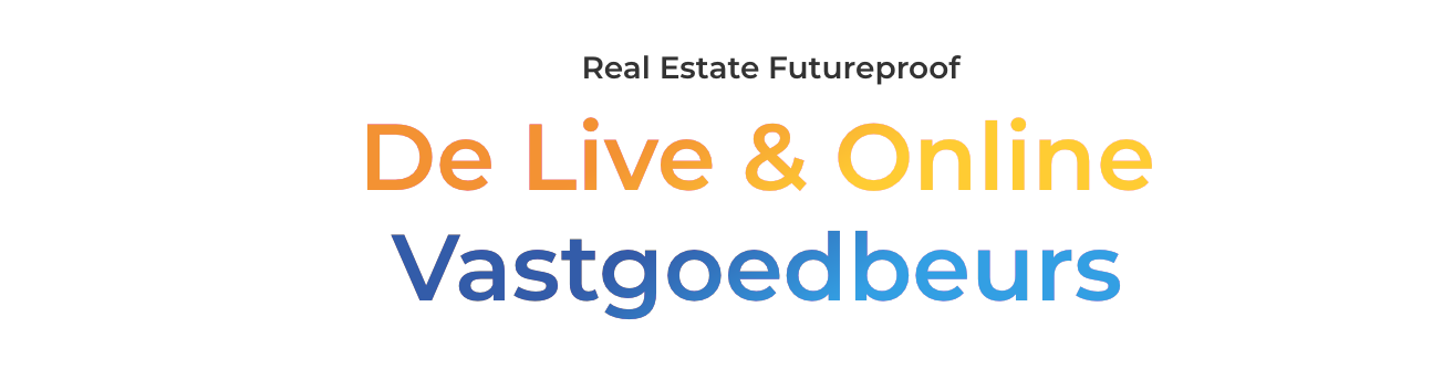 meet haltian at Real estate futureproof virtual event