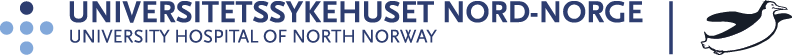 Customer reference - University hospital of North Norway