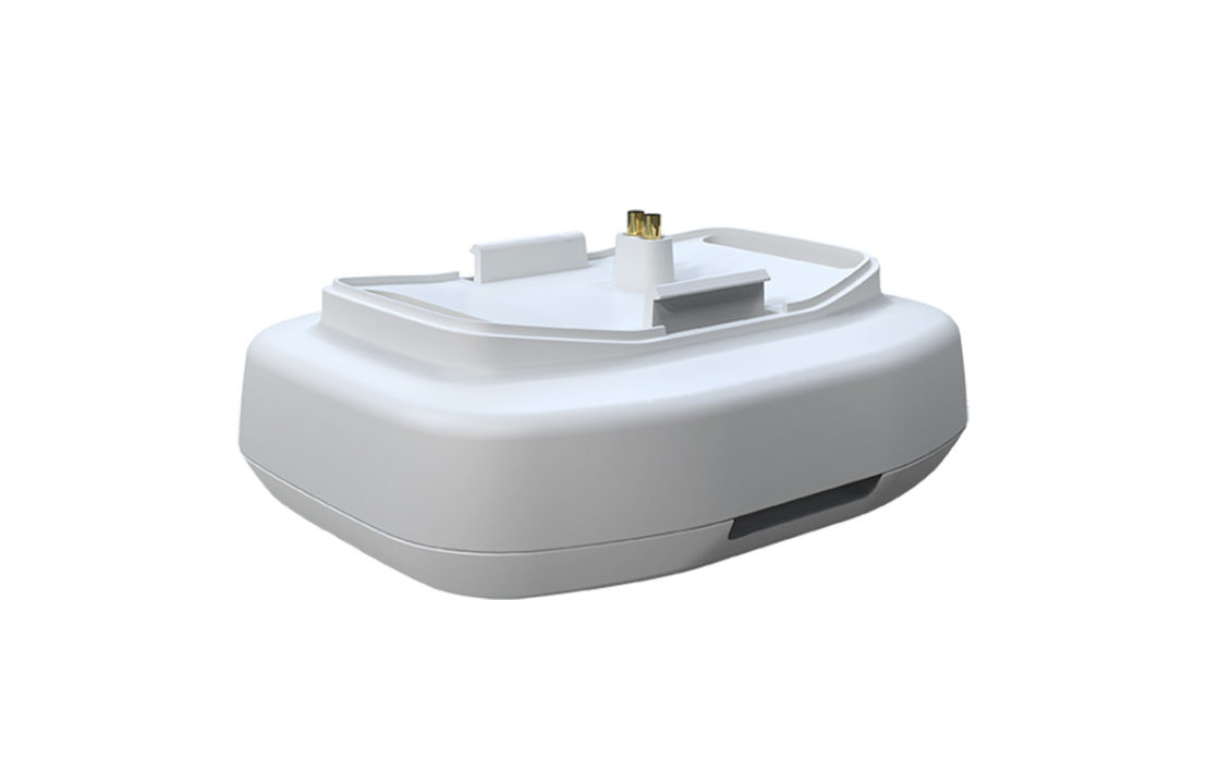Thingsee POWERCOVER IoT device powersource
