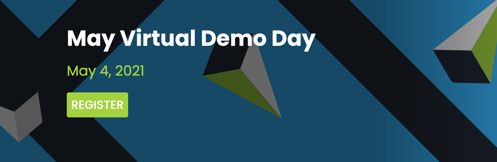 cretech demo day