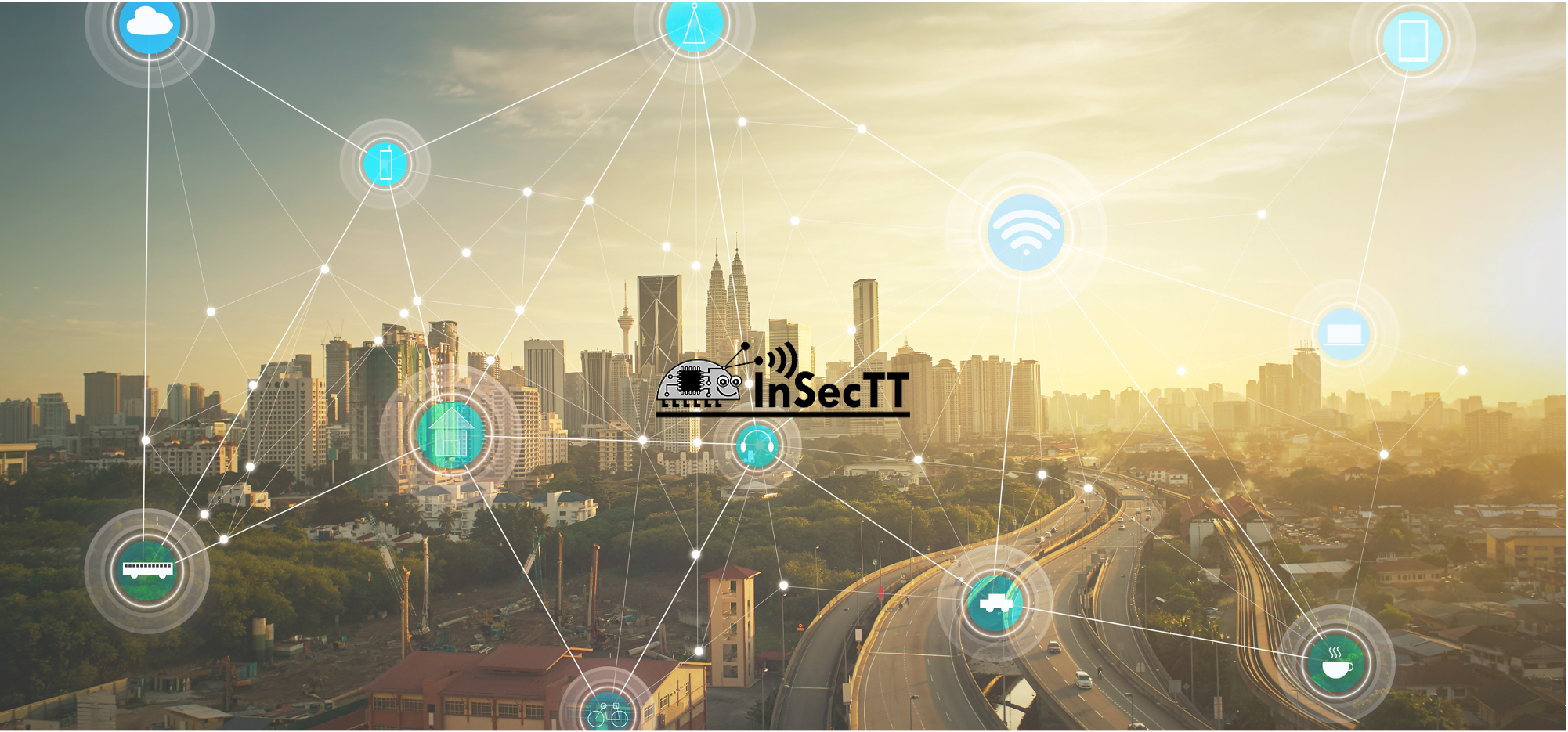 insectt-cover-pic