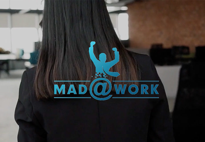 Mad@Work research project: employee well-being and empathic workplace culture